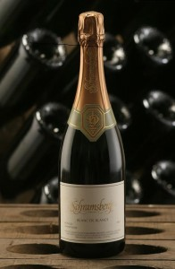Schramsberg-Vineyard-Blanc-de-Blancs-Beauty-1