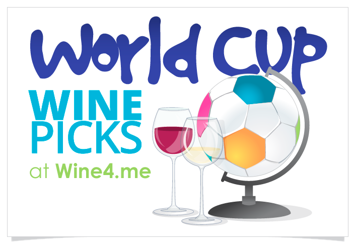 world-cup-wine-picks-POST