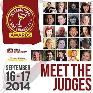 WCTVAwards2014_AllJudges_350x350WEBSIZE