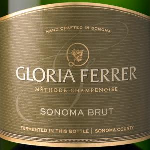 GF-Sonoma-Brut1