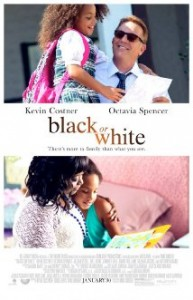 blackwhite_