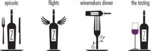 ZAP-bottles