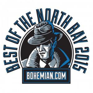 NBB2015_BestOfNorthBayLogoColor