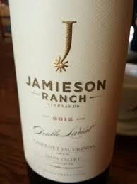 jamieson2