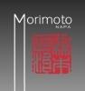 MorimotoLogo
