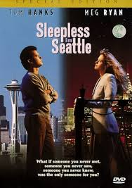 seattlesleep