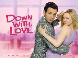 downwlove