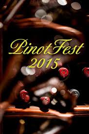 pinotfest15