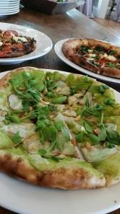 pizza16b