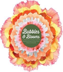 gf_blooms
