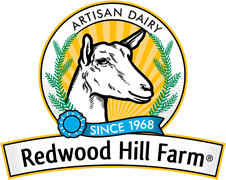 Redwood-Hill-Logo-Website-2016