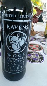 ravenswood40