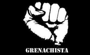 grenachista