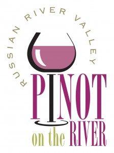 pinot-logo-png-224x300