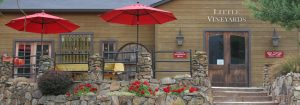 little-family-vineyard-winery-front-1024x359