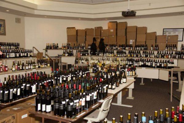 amfind-wines