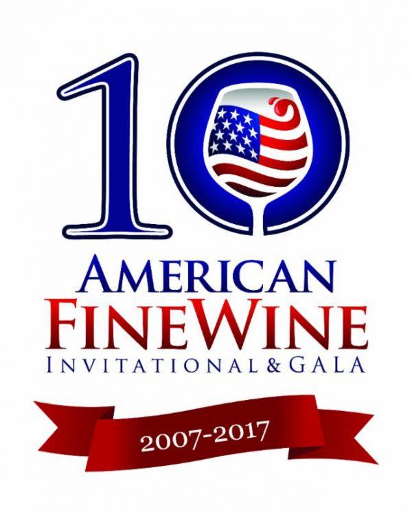 amfinewine2017