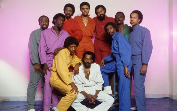 Kool_and_the_Gang-1b