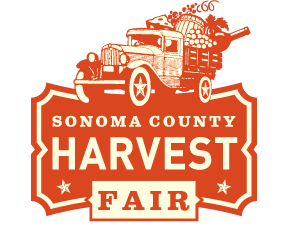 sonoma-county-harvest-fair-logo