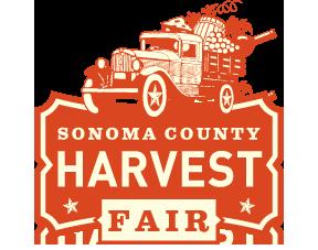 sonoma-county-harvest-fair-logo