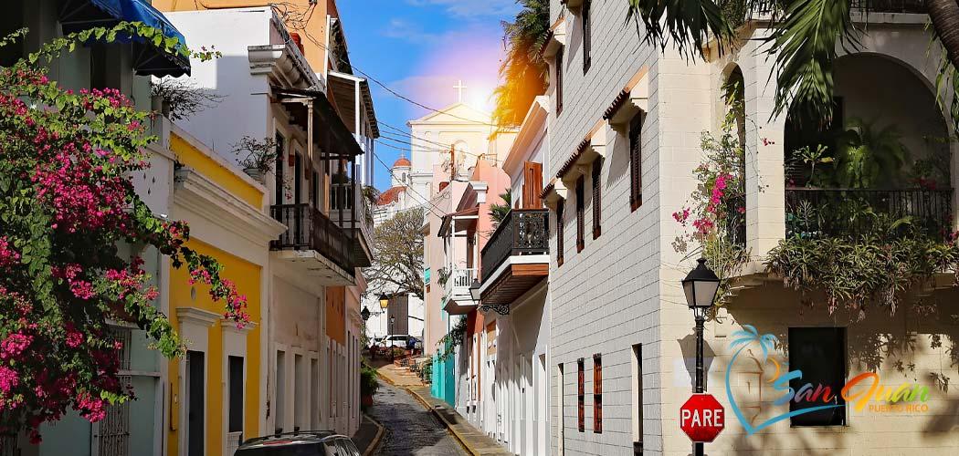 old-san-juan-puerto-rico-8s