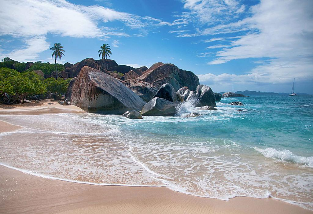 tortola-british-virgin-islands-rocks-beach