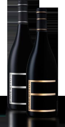 emeritus-bottles