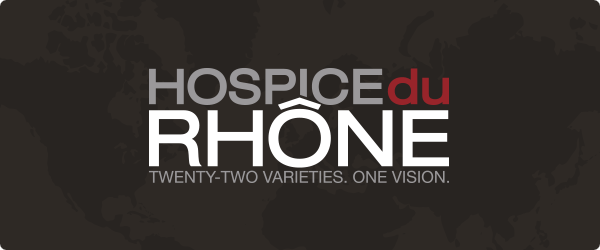 Hospice du Rhône 2020: Video, Virtual & Rescheduled!