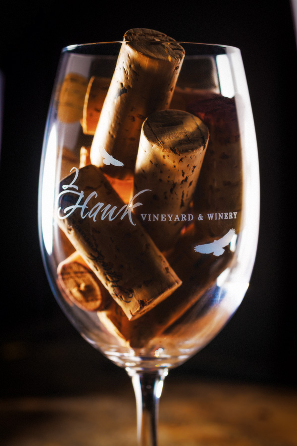 2Hawk-Vineyard-and-Winery-Wine-Glass-Color-600x899px