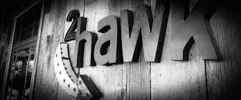 2hawkwall