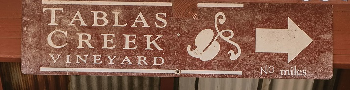 Tablas-Creek-sign