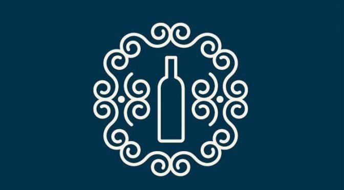 Behind The Cellar Door in Amador Wine Country:  March 26-28!