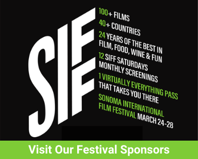 SIFF Wine Competition: Enter Now Through April 5th!