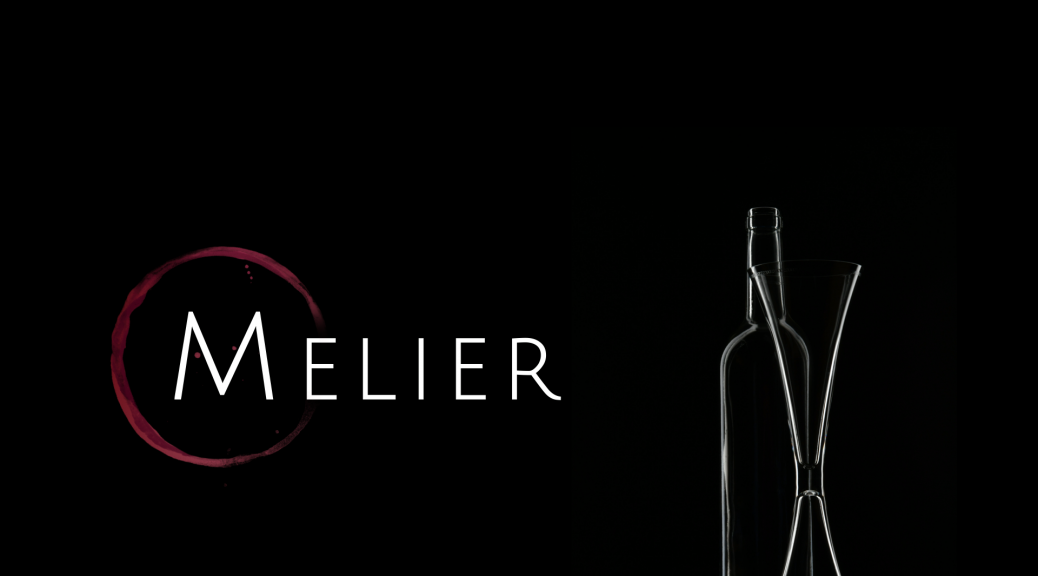 melier-header