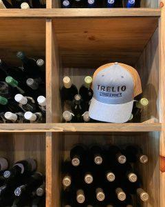 trelio4